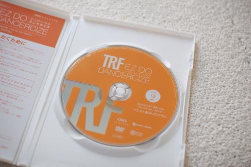 TRFの画像 p1_12