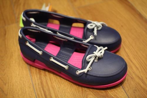 crocs_beach_line_boat_shoe0030