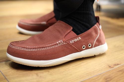 crocs_walu0004