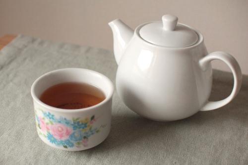 フー茶リピート買い
