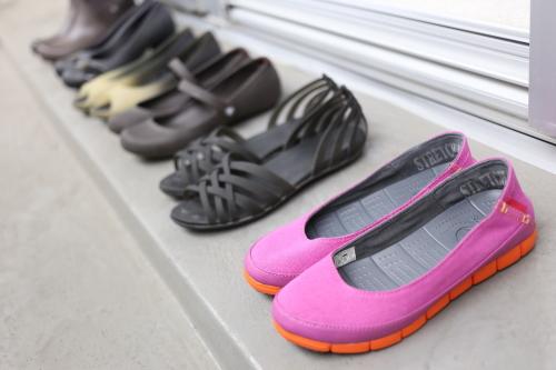 crocs40001