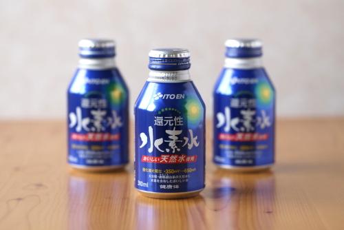 itoen-suisosui0001