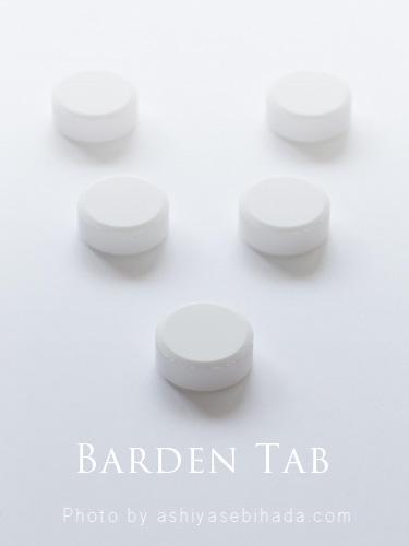 barden-tab-6