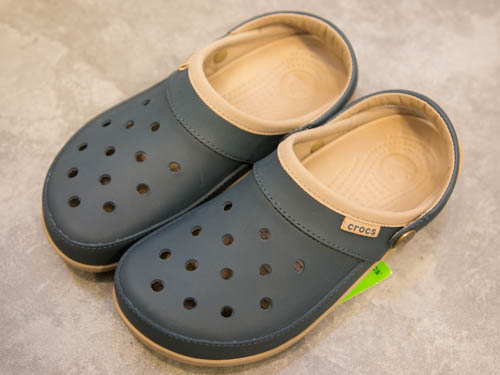 crocs-colorlite-clog-10