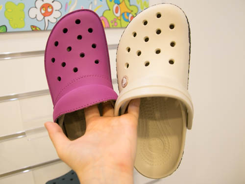 crocs-colorlite-clog-3