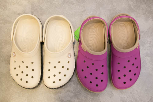 crocs-colorlite-clog-4