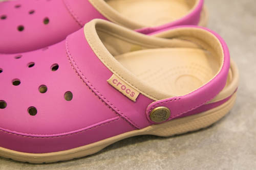 crocs-colorlite-clog-6