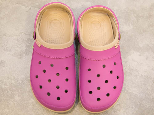 crocs-colorlite-clog-8