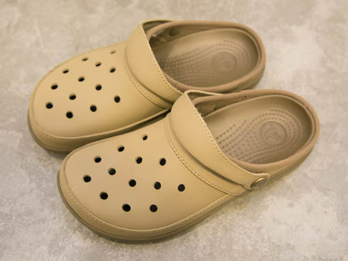 crocs-colorlite-clog-9
