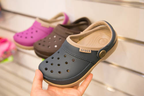 crocs-colorlite-clog1-2