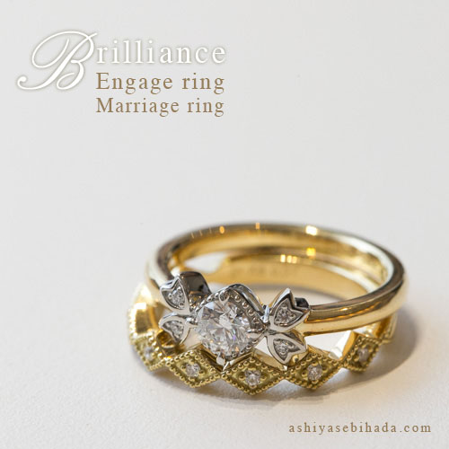 brilliance-engagement-ring-4