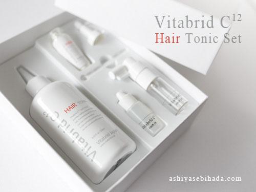 vitabrid-c-hair-2