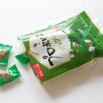 プロポリスのど飴、森川健康堂 プロポリスキャンディー