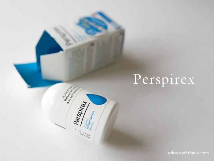 perspirex1-1