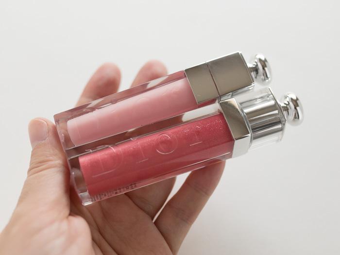 dior-lip-maximizer-10