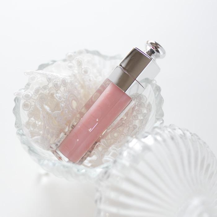 dior-lip-maximizer-5