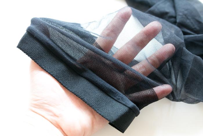 garter-stocking-12