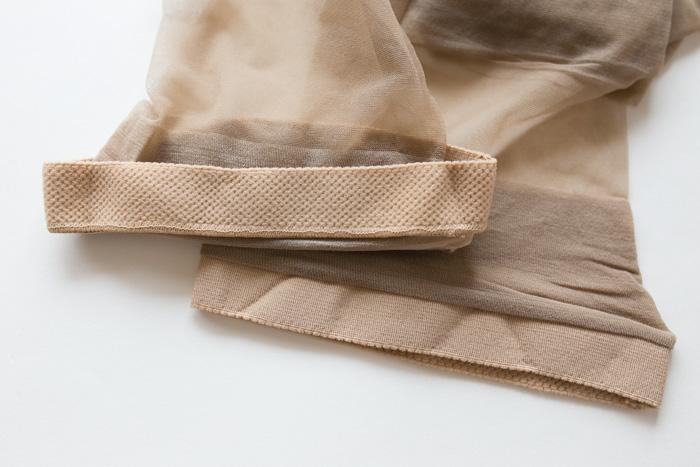 garter-stocking-5