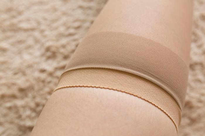 garter-stocking-8