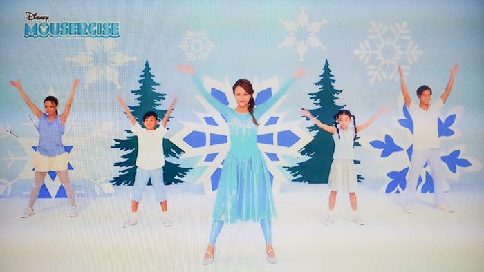 mousercize-anayuki-14