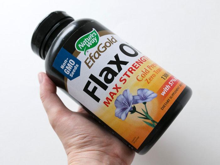 flax-oil-3