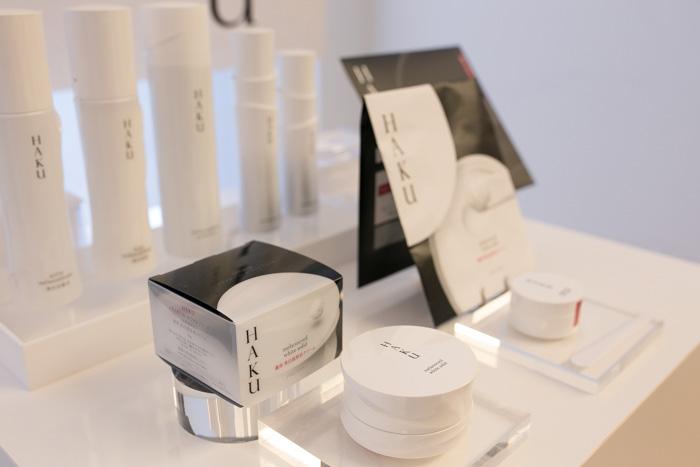 haku-shiseido-1