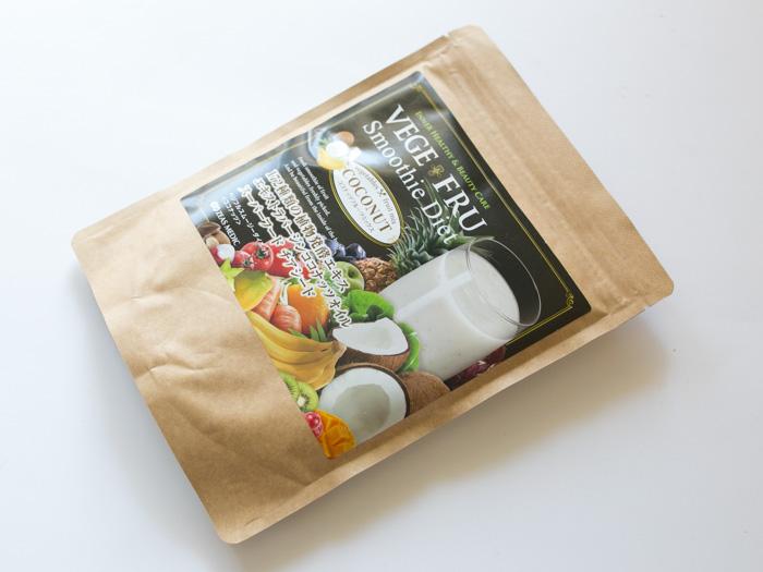 vegefru-smoothie-diet-2
