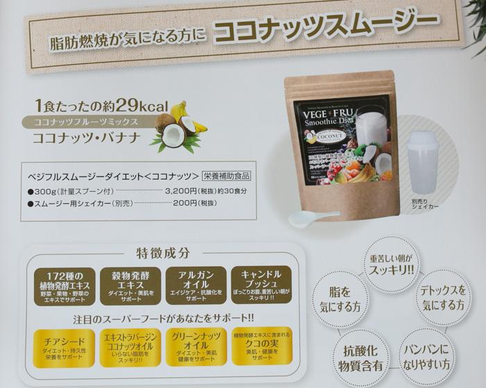 vegefru-smoothie-diet-4