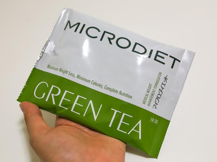 micro-diet-cocoa-2