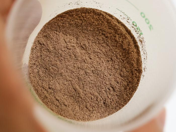 micro-diet-cocoa-3