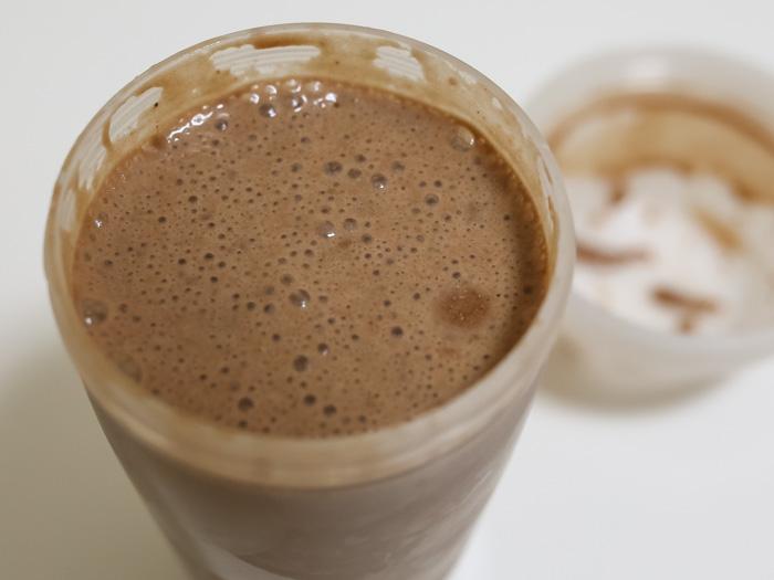 micro-diet-cocoa-6