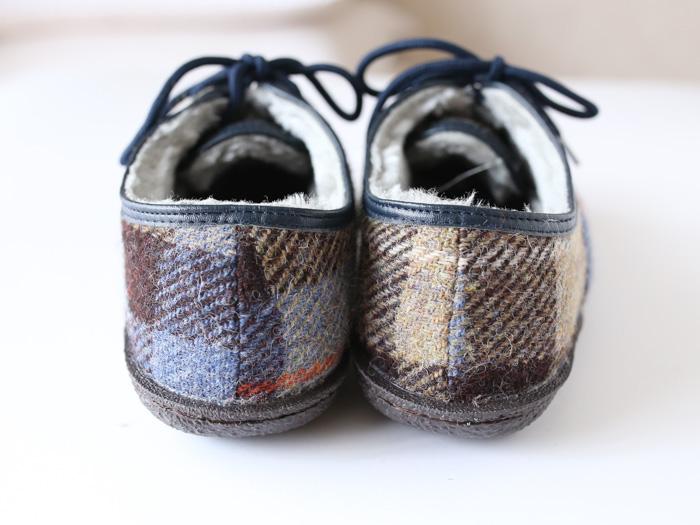 simamura-harris-tweed-shoes-10