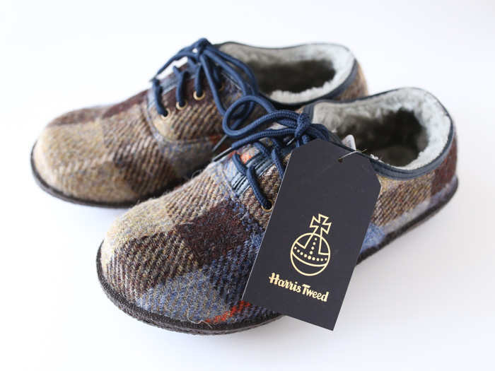simamura-harris-tweed-shoes-2
