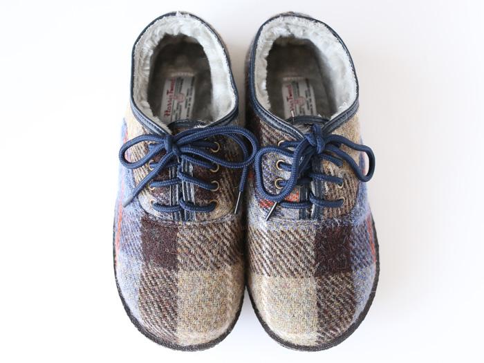 simamura-harris-tweed-shoes-3
