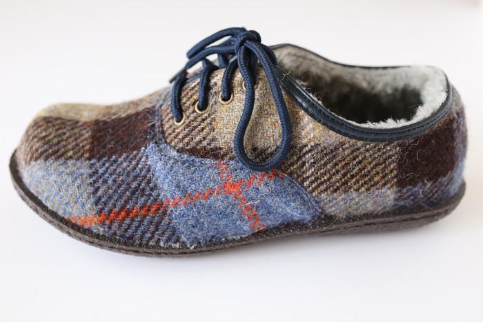 simamura-harris-tweed-shoes-4