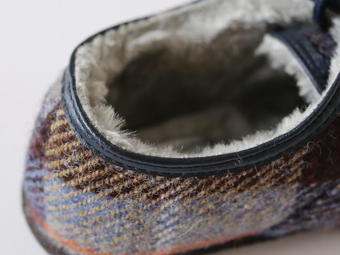 simamura-harris-tweed-shoes-5