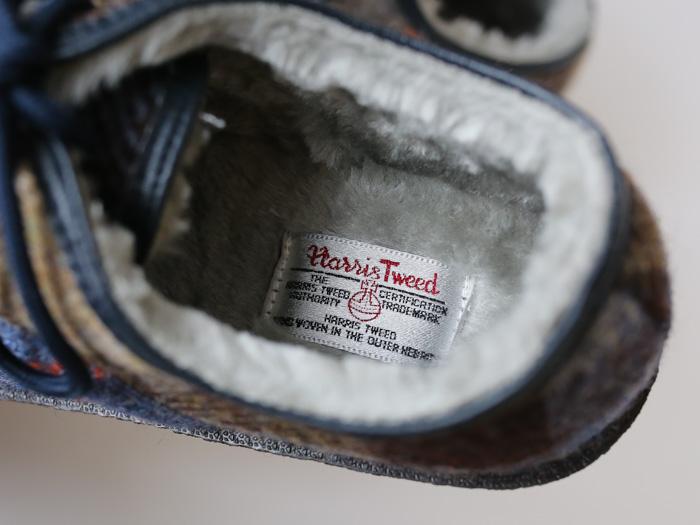 simamura-harris-tweed-shoes-6