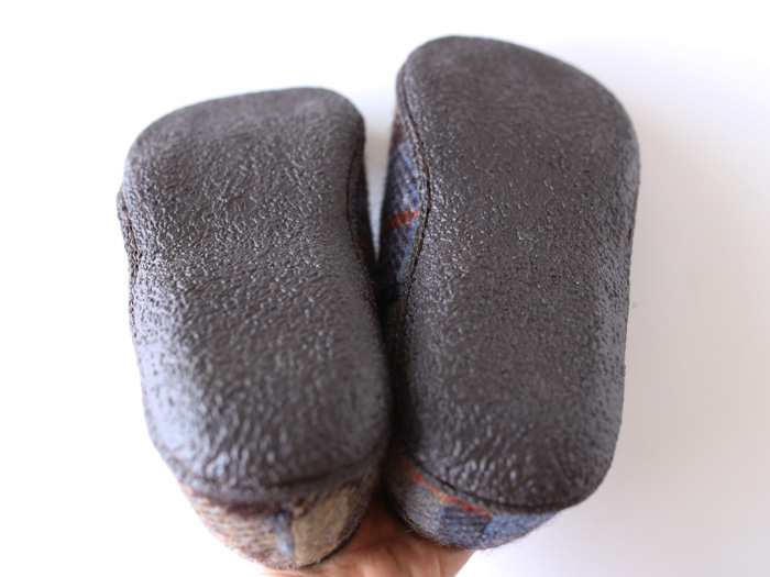 simamura-harris-tweed-shoes-7
