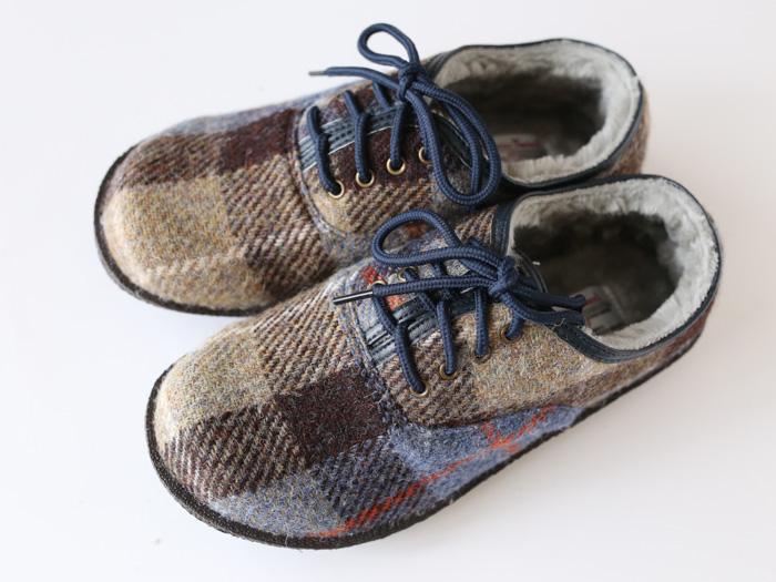 simamura-harris-tweed-shoes-8