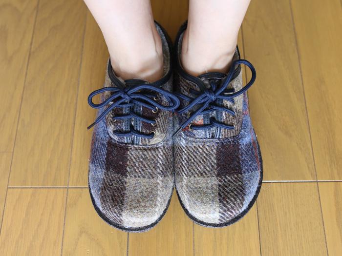 simamura-harris-tweed-shoes-9