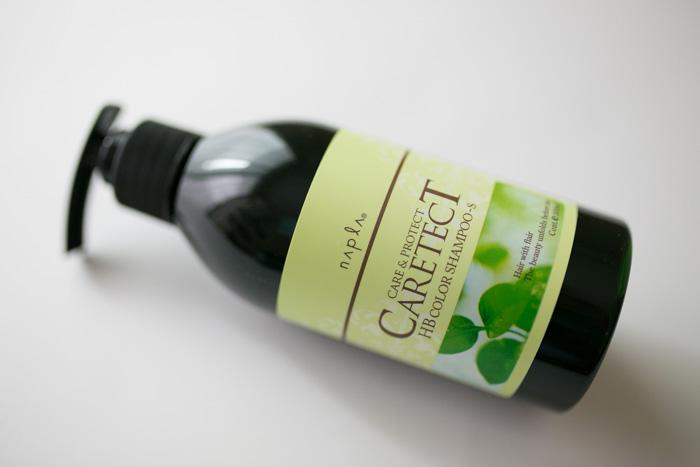 napla-caretect-2