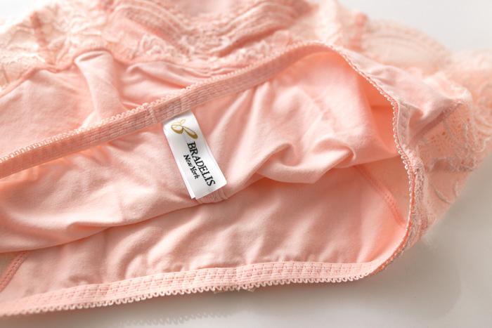 bladelis-shorts-5
