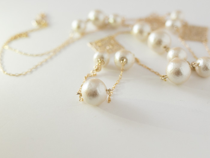 cotton-pearl-long-necklace-4