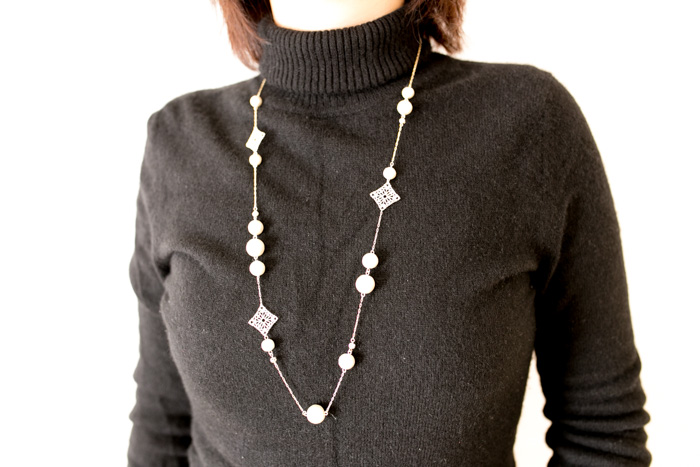 cotton-pearl-long-necklace-7