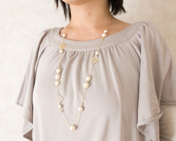 cotton-pearl-long-necklace-8