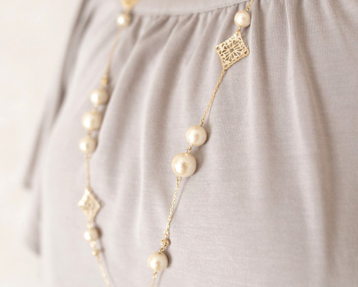 cotton-pearl-long-necklace-9