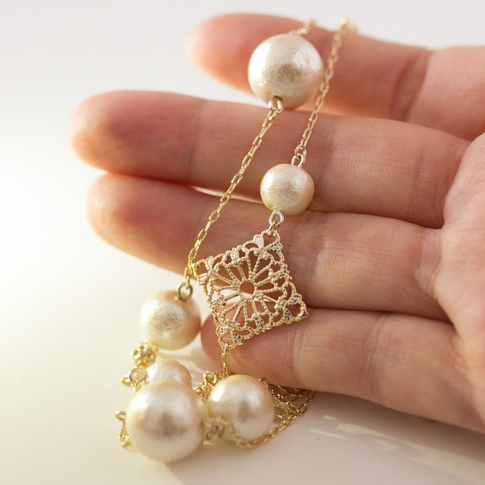 cotton-pearl-long-necklace1-1