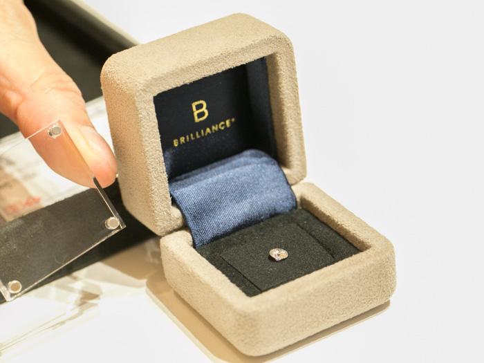 brilliance-engagement-ring2-14