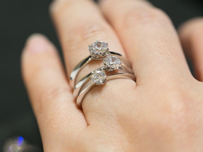 brilliance-engagement-ring2-9