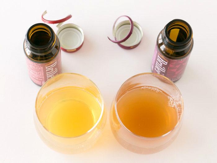 dhc-placenta-drink-5